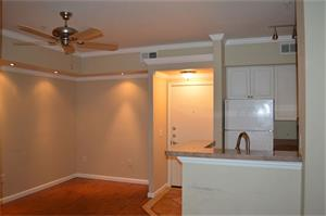 SOLD - Small 2 bedroom, 2 full baths