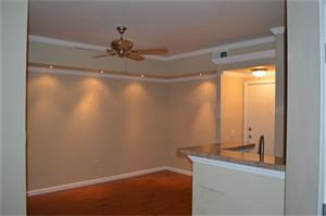 SOLD - 2 Bed, 2 Bath