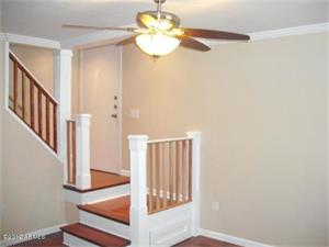 2 Bedroom, 2 Bath Townhouse w/Garage - Please Call for Availability