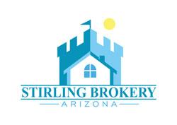 Stirling Brokery Arizona